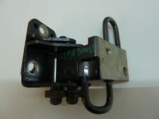 AUDI Q7 S LINE 09-15  REAR PASSENGER SIDE  DOOR HINGES 4L0833411A  713