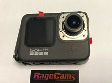 Gopro Hero9 Black Camera 5k Modified TelePhoto Lens 4x Hunting Paintball Airsoft