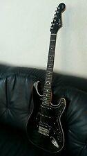 Fender Stratocaster AERODYNE Japon