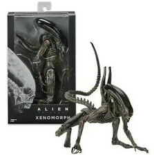 "NECA Alien Convenant Xenomorph  7"" Action Figure Model Collection PVC"