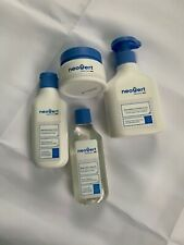 Neovert Germany Royal- plant based baby skin care gift set Free Shipping