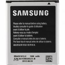 Batteria originale Samsung Galaxy Trend Plus S7580 e Ace2 EB425161LU nuova bulk