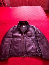 Armée de l'air blouson dans manteaux et vestes pour homme | eBay