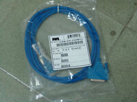 New Genuine CISCO CAB-SS-232MT RS-232 Cable