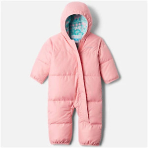 Snuggly Bunny Jacket Baby Pink