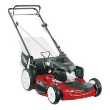 Toro 20379 22 inch Variable Speed Self-Propelled Lawn Mower Local Pickup