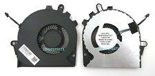 New HP 15-CE 15-CE000 GPU Cooling Fan NFB76A05H-001 5V 4-Pin