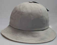 New State Property Plain Bucket Summer Hat in 5 Colours
