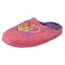 Chaussures en synthétique à enfiler pour fille de 2 à 16 ans Pointure 31