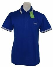 Men's Hugo Boss short sleeve Modern Fit Polo Shirt