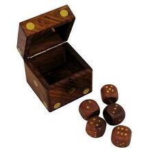 Giochi da tavolo in legno, con soggetto la Strategia