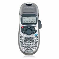 DYMO LetraTag LT-100H Handheld Label Maker Machine for Office or Home