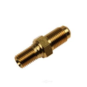 Fuel Pressure Restrictor-OE Supplier Fuel Pressure Restrictor WD Express