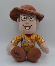 Disney Pixar Toy Story Andy Stofffigur Plüsch Soft ca. 27cm