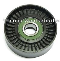 Spannrolle OPEL ASTRA G 1.4-1.6-1.8 16V 1340555  Neu