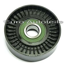 Tension pulley OPEL ASTRA G 1.4-1.6-1.8 16V 1340555 New