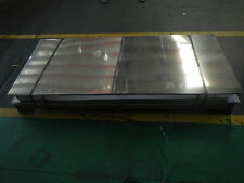 Stainless Steel Mirror Finish PVC coated 1.2mm 1830 x 1219 Kitchen Splashbacks