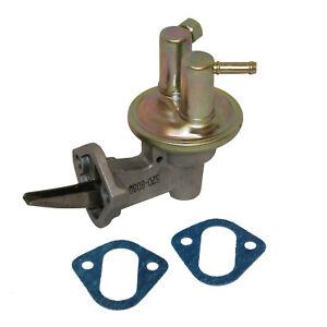 Mechanical Fuel Pump GMB 520-8080