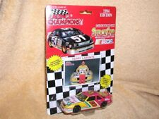 1994 TERRY LABONTE #5 KELLOGG'S 1/43 RACING CHAMPIONS DIECAST NEW FREE SHIP