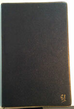 George Smith - A Memoir Limited Edition 1902 Privately Published Biography