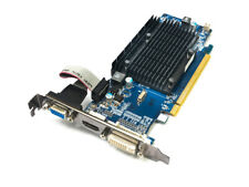 Sapphire HD5450 Graphics Card 1GB VGA DVI HDMI