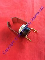 Ideal Icos HE12 HE15 HE18 HE24 & M3080 & System Overheat Thermostat 170918