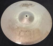 "19"" Meinl Mb20 Heavy Crash Cymbal"