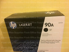 HP 90A CE390A Toner Cartridge 10,000 PAGES M601 M602 M603 M4555 MFP VAT INCLUDED