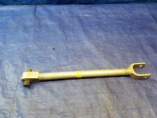 INFINITI M35h M37 M56 Q50 Q60 Q70 Q70L REAR TRAILING LOWER CONTROL ARM # 43913