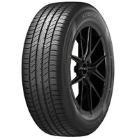 2-235/65R16 Hankook Kinergy ST H735 103T Tires