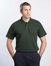 Dickies Herren-Freizeithemden & -Shirts aus Polyester