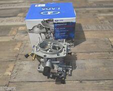 Lada Samara 1500cc  21083 21098 21099 21093 Carburetor OEM DAAZ