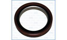 Genuine AJUSA OEM Replacement Oil Seal [15060700]
