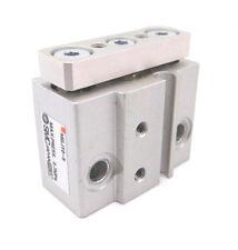 SMC Miniaturzylinder MGJ10-5