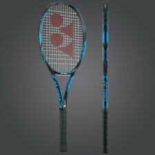Tennis Racket Yonex Ezone DR 100 Grip-3, 300 grams, Blue.Brand new 100% Original