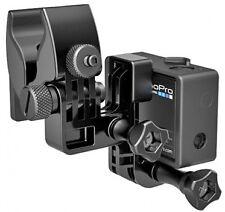 GoPro Sportsman Mount - 100 Genuine
