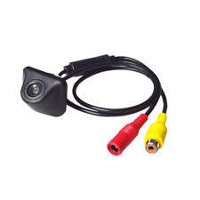 135° HD Mini Rückfahrkamera Nachtsicht Auto KFZ Einparkhilfe Wasserdicht CMOS