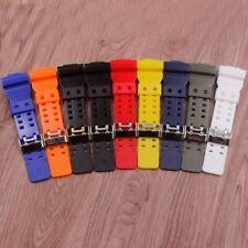 para Casio G-SHOCK GA GD GLS-100/110/120, Correa brillante, correa de reloj