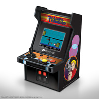 My Arcade Official ROLLING THUNDER Micro Player Handheld Retro Video Game