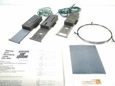 Spur H0 Faller Car System 1676 3 x Abzweigung + Fahrdraht (Z34/34D)