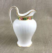 Antique Original Decorative c.1840-c.1900 Porcelain & China