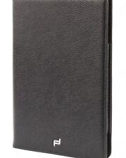 Porsche Design FC 3.0 Leder Case Black Schutzhülle Hülle Apple Ipad Mini 2 NEU