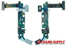 OEM USB Charger Dock Charging Flex Port Mic For Samsung Galaxy S6 G920P Sprint