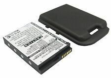 Li-ion Battery for HP iPAQ 610 iPAQ 612 HSTNH-I14CN iPAQ 612c iPAQ 614 NEW