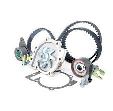 KIT CINGHIA SERVIZI FORD S-MAX 2.0 TDCi 06-103KW 140CV