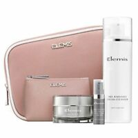 ELEMIS LIFT & FIRM COLLECTION ANTI-AGEING SET BRAND NEW IN BOX 100% AUTHENTIC