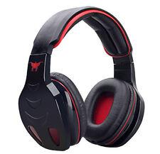Philips Stereo Kopfhörer