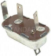 Standard Motor Products VRC601 Instrument Voltage Regulator