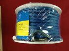 Anchor Line 38 X 100 Braided Nylon Blue Seachoice 42161