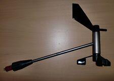 Autohelm ST50 Wind Vane Transducer Z080 windvane Z135